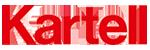logokartell