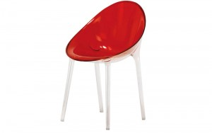 kartell_mr_impossible_chair_1